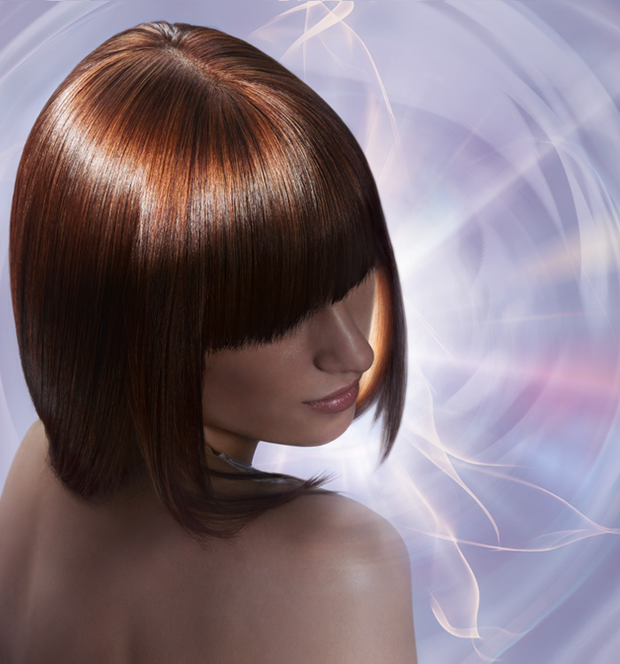 Wella Illumnia Color
